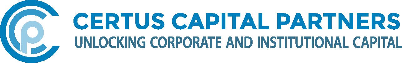 Certus Capital logo