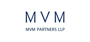 MVM Partners LLP