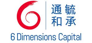 6 Dimensions Capital