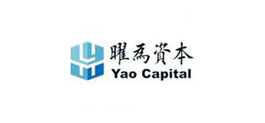 Yao capital