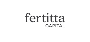 fertitta capital